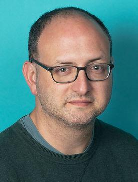 Brent Joseph Film Director Headshot.jpeg