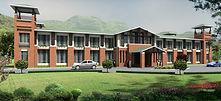 retirement-home-kodaikanal-resort.jpg