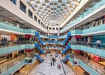 ambience-mall-gurugram.jpg