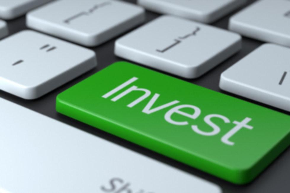 invest-key-wo.jpg