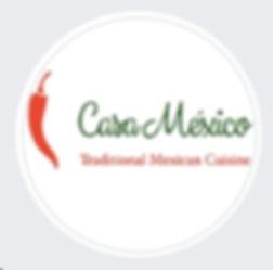 casa mexico.jpg