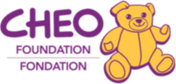 cheo_foundation_logo.png