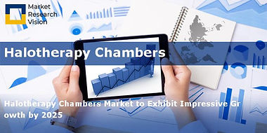 global-halotherapy-chambers-market-2019-