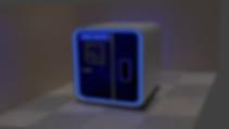 Salt Wave Cube 2 chaire.png