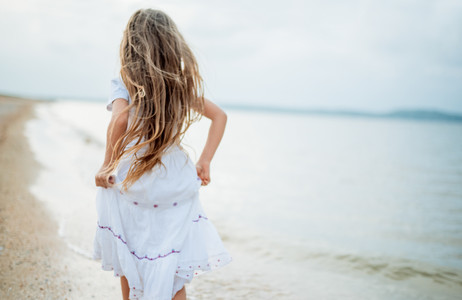 Is Salt Therapy Safe for Kids?