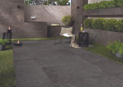 Cemento Carbone