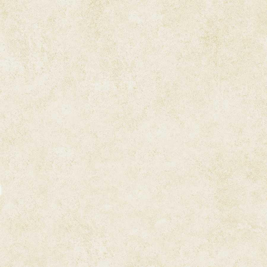 LANDMARK_WHITE__1595826717_125.167.9.59.