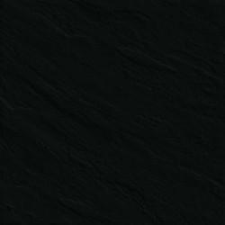 LAVAGNA BLACK__1595826761_125.167.9.59