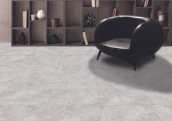 Landmark Grey