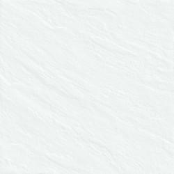 LAVAGNA WHITE__1595826826_125.167.9.59