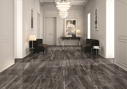 MARBLE GREY-AMBIENCE-GLOSSY - PIETRA