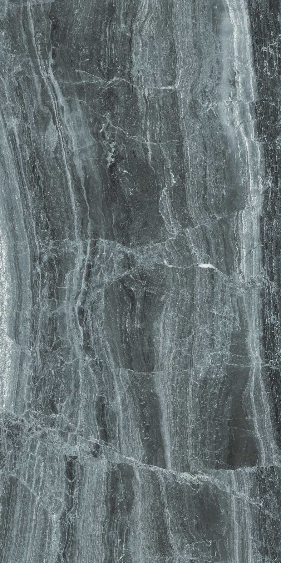 MARBLE-GREY__1595826933_125.167.9.59