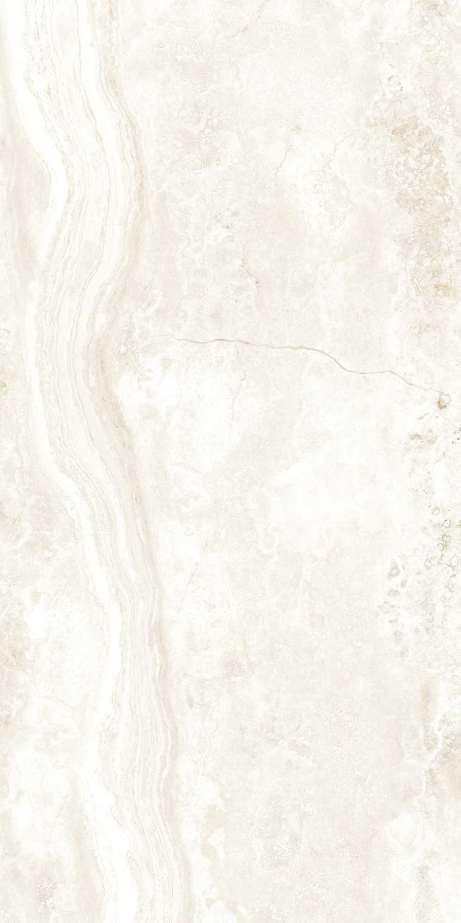 MARBLE-WHITE__1595827002_125.167.9.59