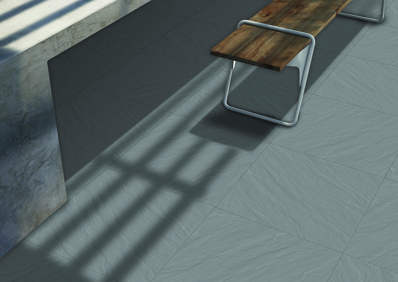 Lavagna Grey