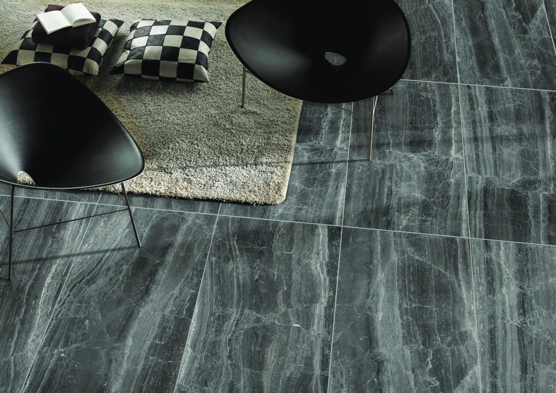 Marble Pietra Satin