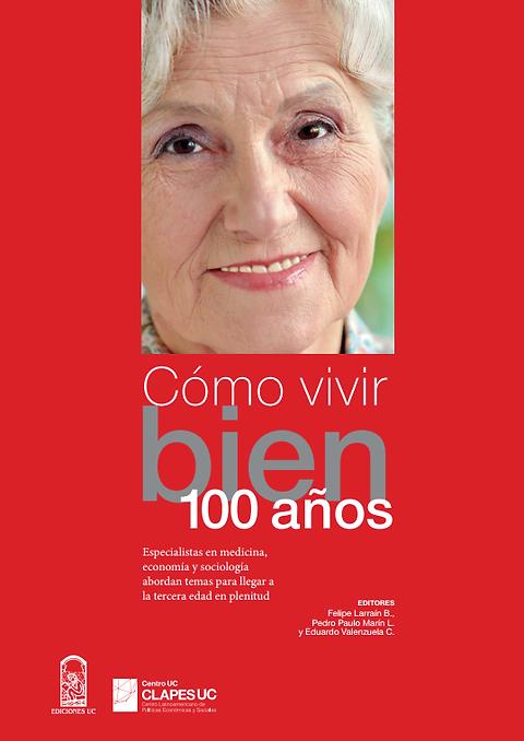 Como vivir bien 100 anos.png
