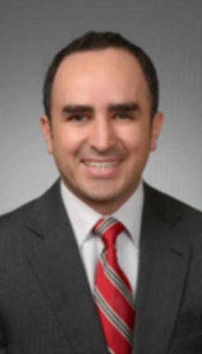 Gonzales Carrasco, Luis 37 WI.jpg