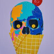 Cone skull .jpg