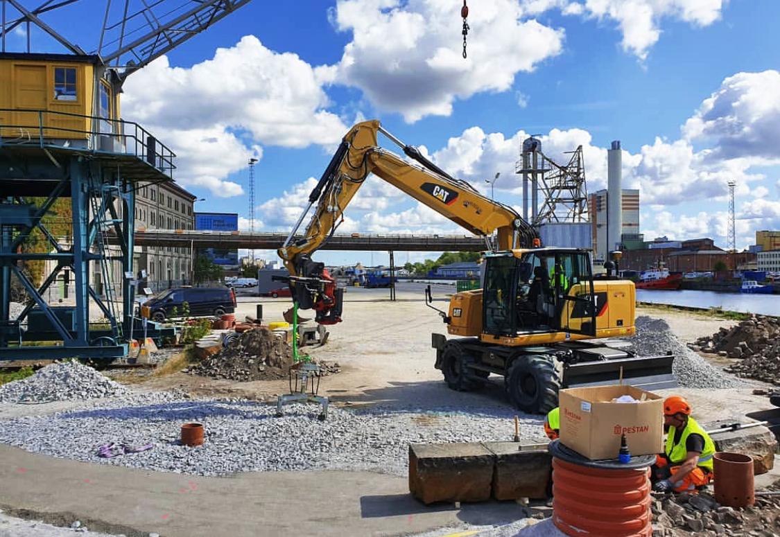 Inre hamnen 2019 1.png