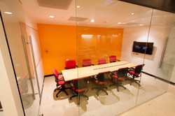 10 PERSON CONFERENCE ROOM IMG_1234