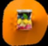 FruitJar.png