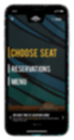 BusinessSeat.png