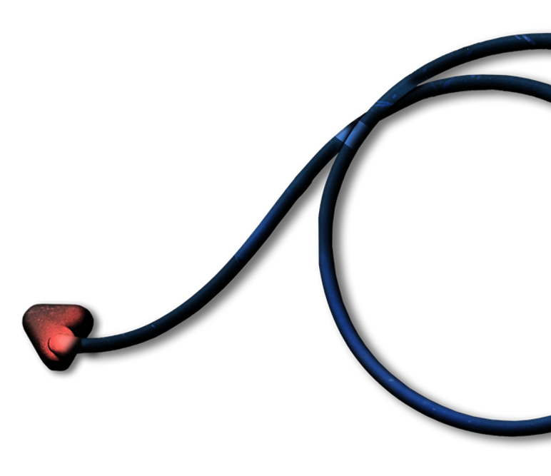 ChargerCable.png