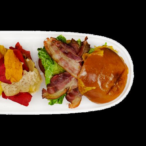 super_blt_sandwich.png