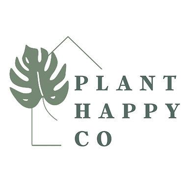 happy plant co.jpg