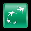 stars-logo.png