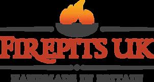 Firepits-UK-Logo.png