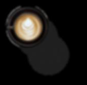 LatteArt.png