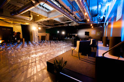 Event Venue San Francisco | Workshop