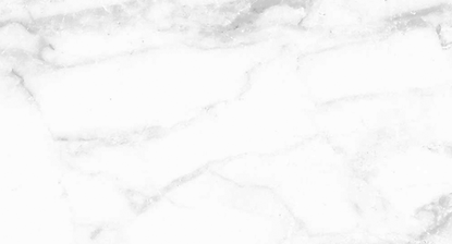 white-marble_gradient.png