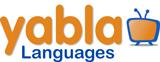 yabla_languages_160.png