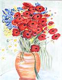 Vincent's-Vase.png