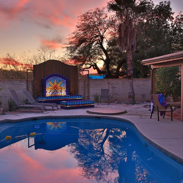 pool-at-sunset_49570167046_o.jpg
