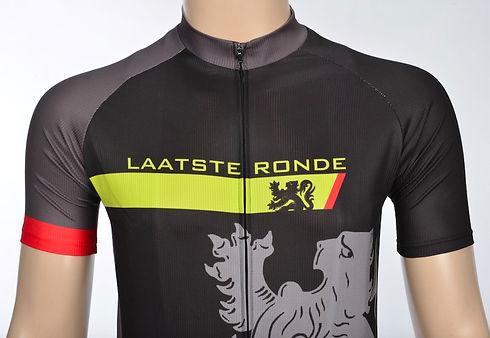 Laatste-Ronde-SSJ.jpg. PRO JERSEY 0aecdd7a3