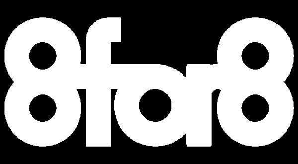 8for8_logo_white_edited_edited.png