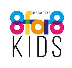 8for8_kids.jpg