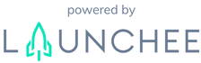 LAUNCHEE_poweredby_logo_color.png