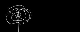 logo_plan to be.png