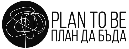 plantobe_logo_web.png