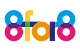 logo_2_8for82.png