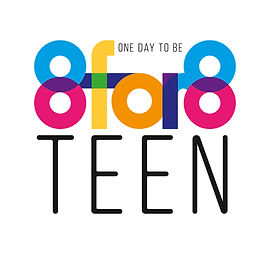 8for8_teen.jpg