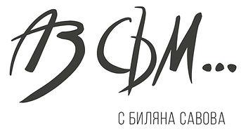work_logo1.jpg