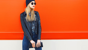 Looking for Some Style Inspiration? Check Out these Daily Style Hacks used by Fashion Girls