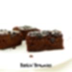 Barkin-Brownies.png