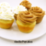Vanilla-Pupcakes.png