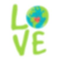 Love Earth.jpg